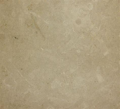 Limestone Tiles Isernia Honed Limestone Tile Gallery