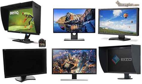 Monitor Murah Berkualitas monitor untuk edit foto khususnya untuk foto dan fotografi