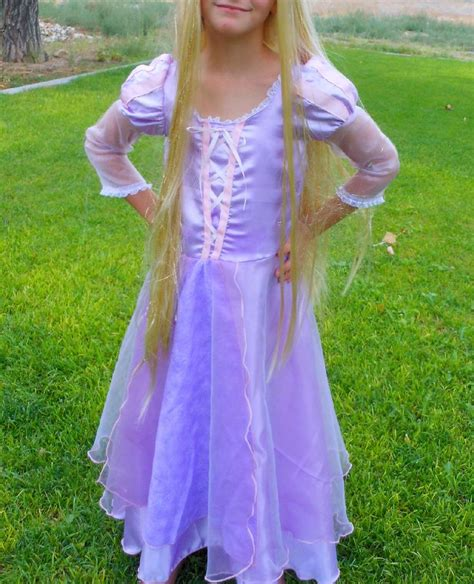 17 best ideas about tangled costume on pinterest