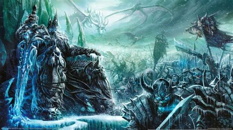 lich king wallpaper hd 1920x1080 the lich king wallpapers wallpaper cave