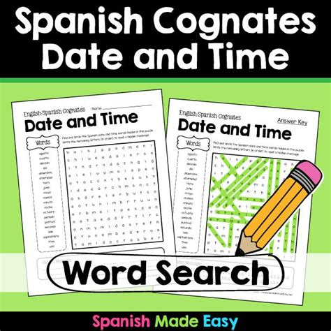 cuarto from spanish to english 1000 ideas about spanish cognates on pinterest spanish