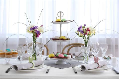 tavola capodanno fai da te decorazioni per capodanno fai da te decorazioni fai da te