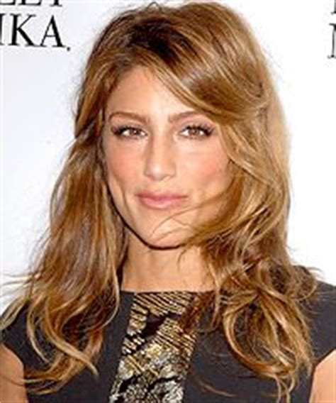 jennifer esposito hair styles jennifer esposito hairstyles hair style and tips