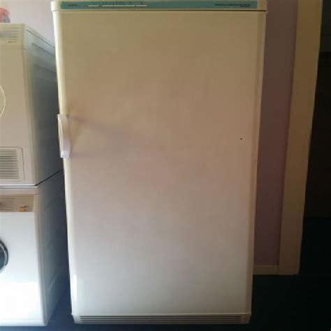congelatore a cassetti piccolo freezer verticale offertes agosto clasf