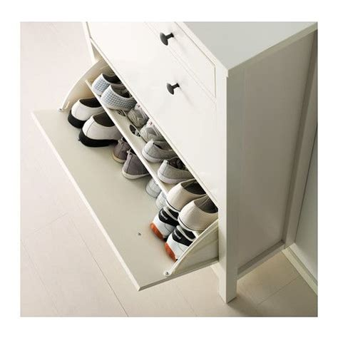 Shoe Drawers Hemnes Collection 272 Best Images About Shoe Storage On Shoe
