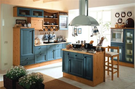 küchengestaltung landhaus nauhuri klassische k 252 che kiefer neuesten design