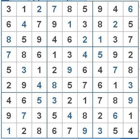 printable sudoku fiendish crossword sudoku 100 solutions arts culture thanh