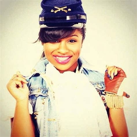 toya wright hair infinity 17 best images about reginae carter on pinterest