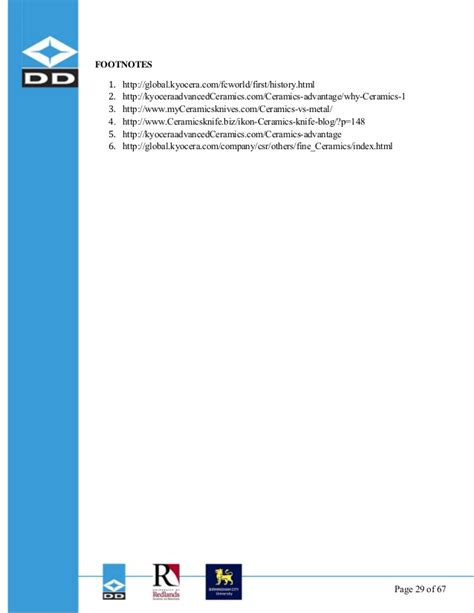 Joint Cfa Mba Program by 0 0 Doncastersceramicsreport