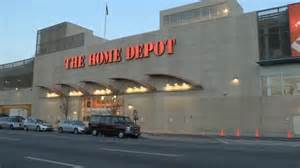 home depot gallup nm home depot breach affected 56m payment cards in