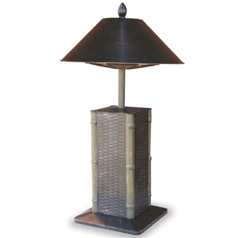 Bernzomatic Outdoor Patio Heater Free Bernzomatic Patio Heater Manual Skydock