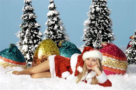 weihnachtsgeld wann bekommt das sch 246 ne bescherung wer bekommt weihnachtsgeld n tv de