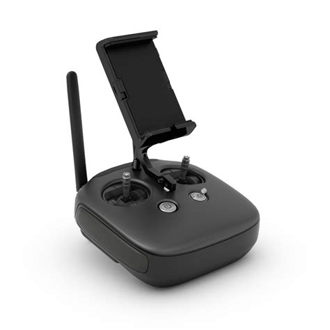 Dji Inspire 1 Pro Black Edition inspire 1 pro black edition dji n855 droni