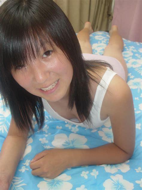 kiyooka sumiko Porn sex Porn Images
