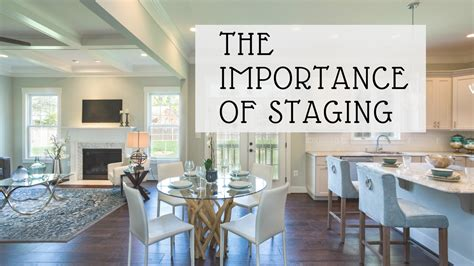 staging your house orange line living team how to stage your house when