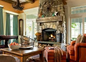 Fireplace With Built In Wood Storage by Fireplace With Wood Storage Built In Family Room