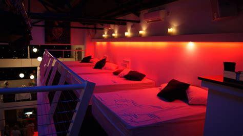 bed bar the brickhouse london spitalfields restaurant reviews