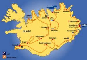 Iceland Calendrier 2018 Islande Ao 251 T 2018 Raid Glace Et Feu Sudexpe