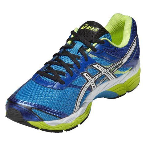 asics running shoes gel asics gel cumulus 16 mens running shoes sweatband