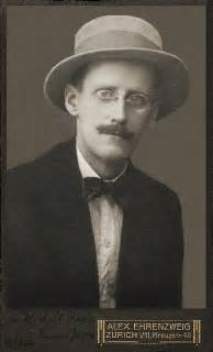 Essay About Blindness James Joyce S Araby As A Coming Of Age Story Writework