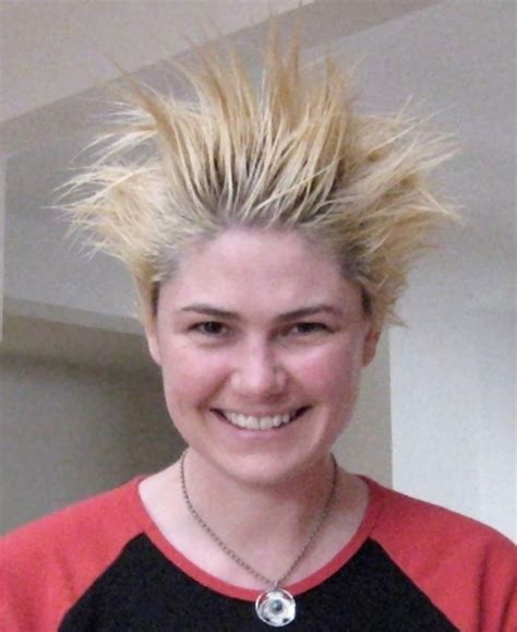 File:Spiky hair 01   Wikimedia Commons