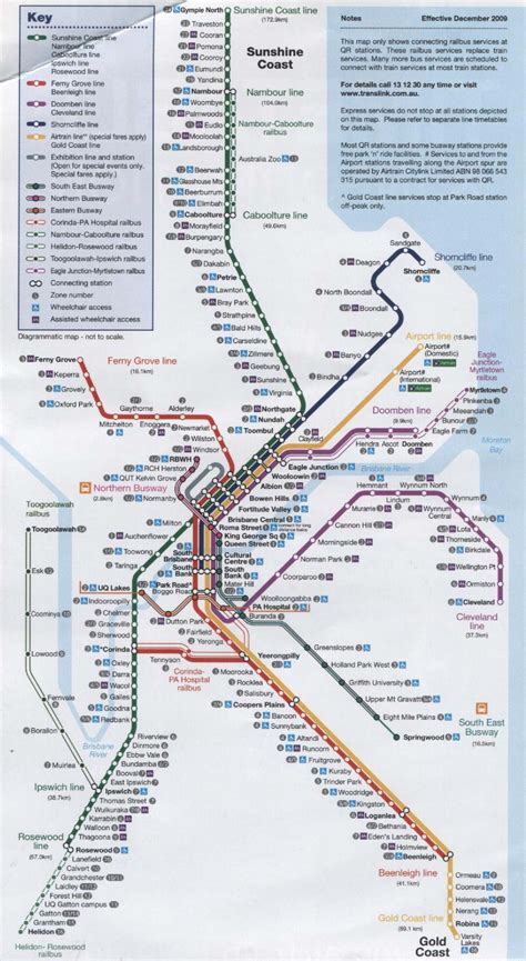 cheap haircuts brisbane city brisbane metro map