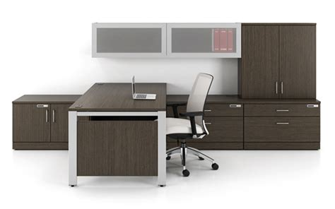 office furniture design catalogue onyoustore