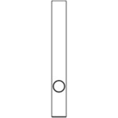 Ordner Etiketten Drucken Hochformat by Ordner Etiketten Lang 5 Pro Bogen F 252 R Schmale Ordner 1