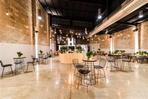 brisbane s hottest christmas party venue the joinery