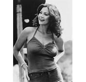 230 Best Lynda Carter Images On Pinterest  Linda