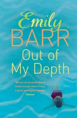 libro out of the depths bedrieglijk 2010 read online free book by emily barr in epub txt