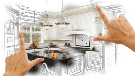 4 home remodeling projects you shouldn t do yourself