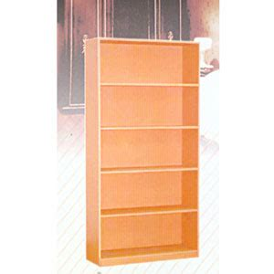 bookcases book 26555 5 es nationalfurnishing