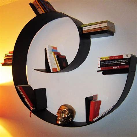 17 best images about estanteria bookworm on