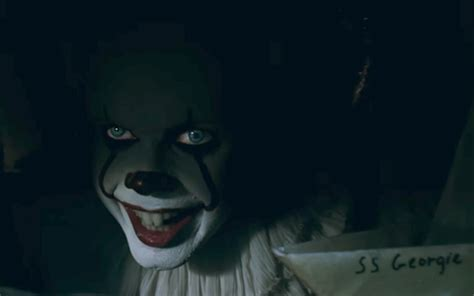 film it all america s clowns say the new it film is costing them money