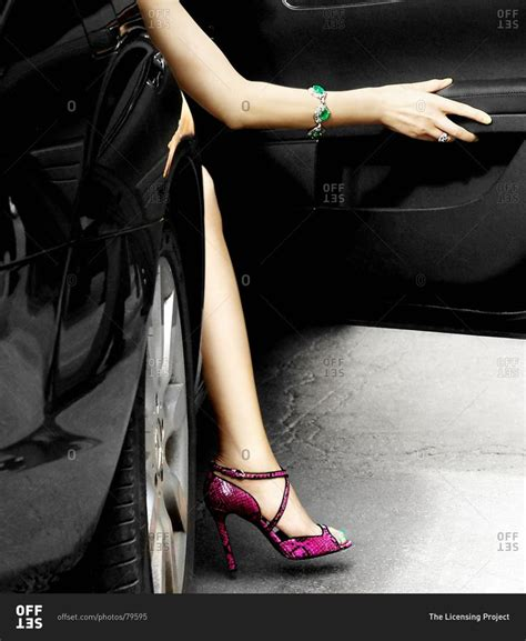best cars for people with short legs 34 best images about covers on pinterest paper garlands