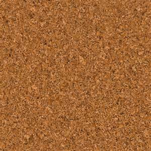 Home Design : Seamless Cork Board Texture Paving Landscape Designers The Most Brilliant as well