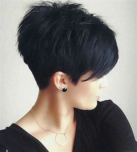 hairstyles that women find attractive nowadays most attractive and great hairstyle is shortcuts