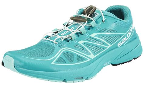 most comfortable athletic shoes most comfortable running shoes 2018 best s running