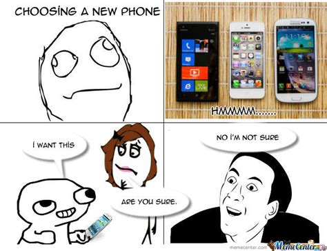 New Phone Meme - new phone by mikko ryysylainen meme center