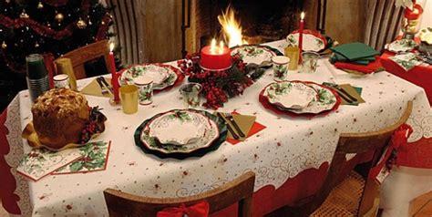 come apparecchiare la tavola per una cena tra amici come apparecchiare la tavola di natale per una cena tra