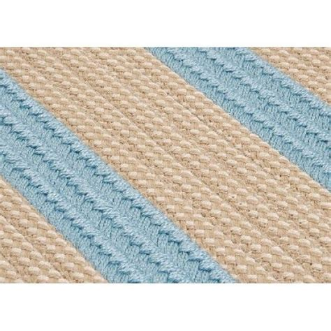 boat rugs 17 best images about new quot boat sized quot runner rugs and area rugs on sea olives
