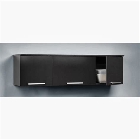 folding wall desk wall mounted desk hutch