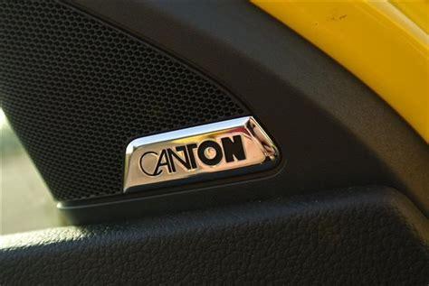 canton skoda skoda octavia 2 0tdi cr vrs estate 5d musical fidelity