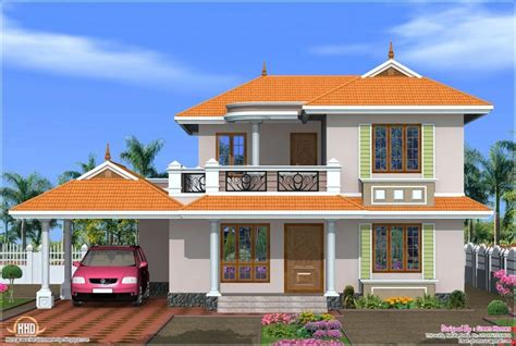 New Home Models And Plans House Models And Plans Unique House Designs Adchoices Co