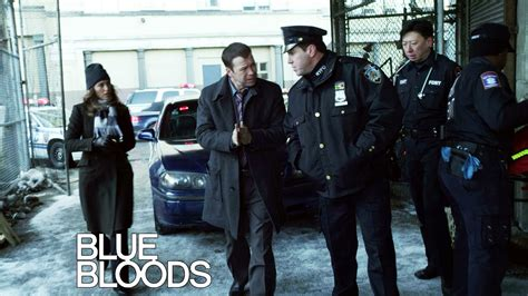 wallpaper blue bloods blue bloods full hd wallpaper and background 1920x1080
