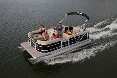 boats for sale in spring lake mi page 1 of 1 regal bank repo boats for sale near spring