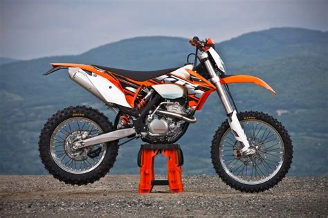 2013 Ktm 350 Exc Specs Related Keywords Suggestions For 2013 Ktm 350 Exc