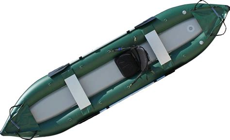 inflatable ocean fishing boats saturn ocean pro angler inflatable fishing kayaks on sale