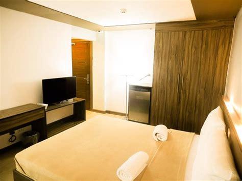 Leope Hotel Cebu Philippines Asia leope hotel mandaue philippines voir les tarifs et